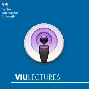 viu-lectures