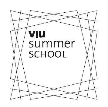 logo_VIU_summer_school.jpg